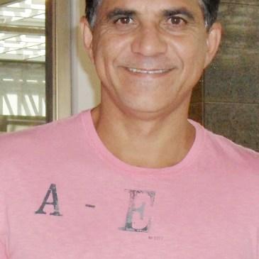 Ricardo Rocha, embaixador da Special Olympics Brasil