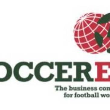 Special Olympics no maior evento de futebol do mundo
