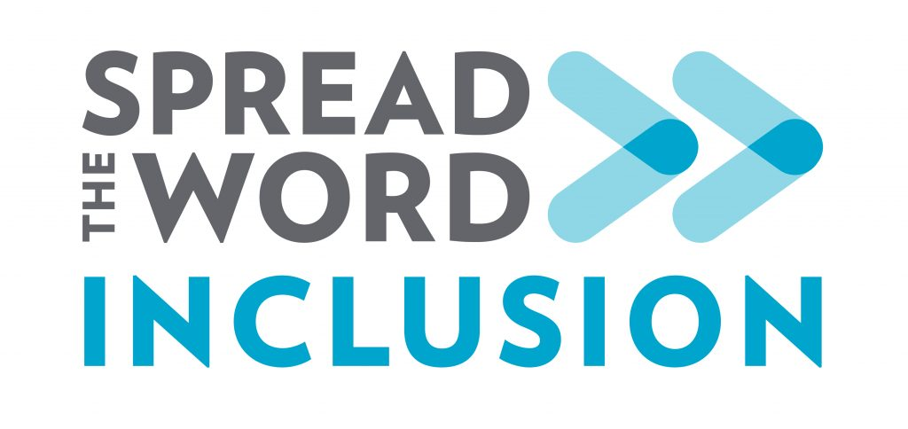Spread the Word to End the Word - Take the Pledge Today!