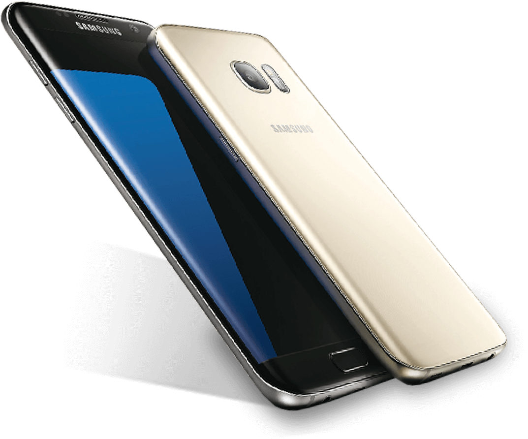 Moviles Baratos Y Libres Samsung Galaxy S7 Media Markt
