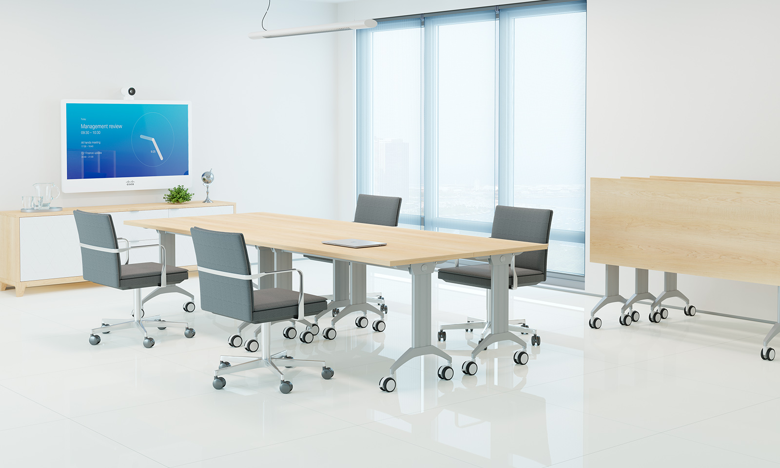 Meeting Room Tables Special T Affordable Tables For Office Furniture Industry Tables
