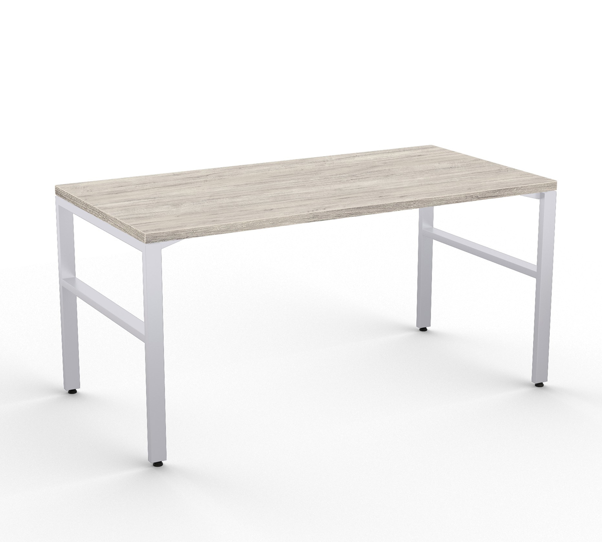 Structure Table Special T Affordable Tables For Office Furniture Industry Tables