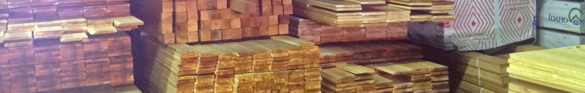 Wholesale Distributors Lancaster Pa Why Specialty Lumber Company Lancaster Pa
