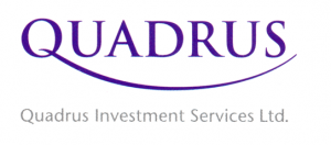 Wide variety of insurance and financial products » Quadrus Mutual Funds