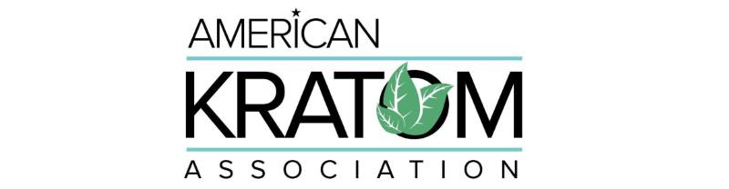 8 factor analysis of kratom performed by Dr Hennigfield submitted