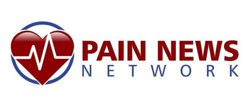 CDC Painkillers No Longer Driving Opioid Epidemic \u2013 Pain News