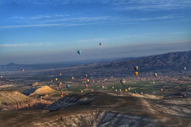 ballooning3turk