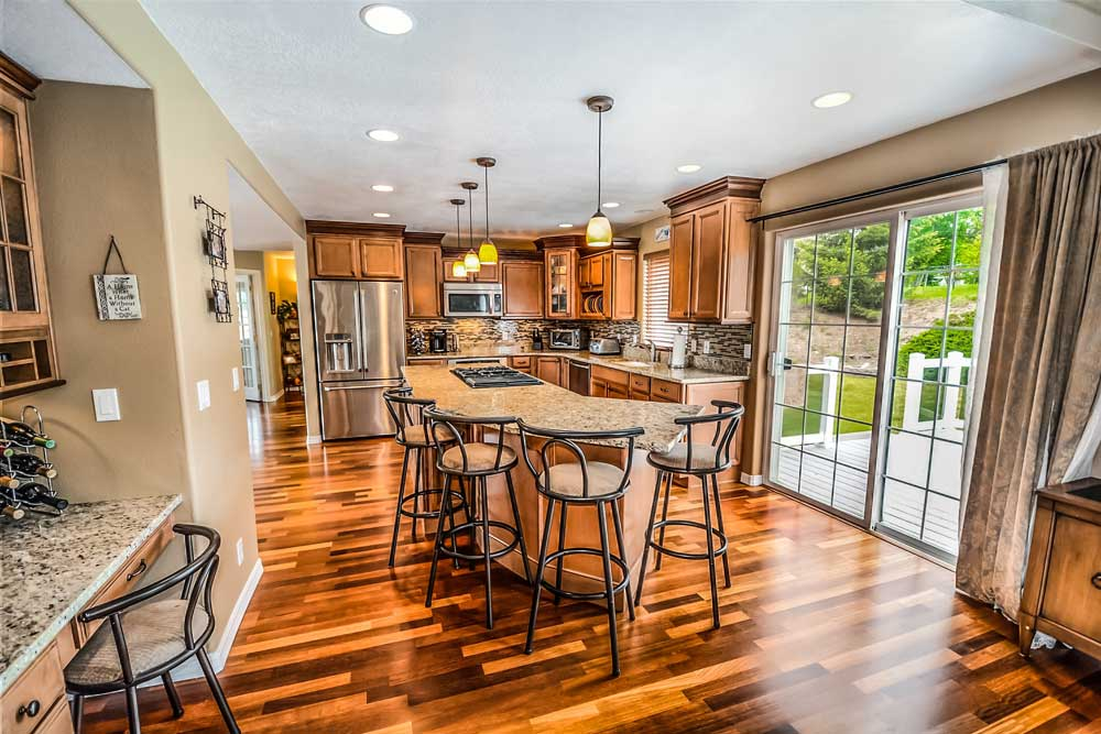 5 Things to Consider when Remodeling your Kitchen - Specktacular