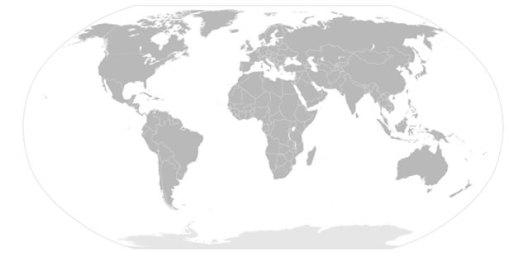Wikipedia Blank Maps: World (.svg format)