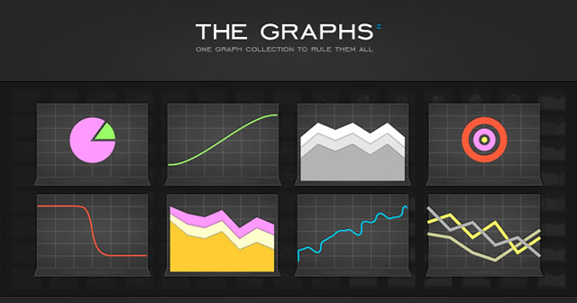 Free Vector Chart  Graph Templates - chart and graph