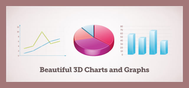 free charts and graphs templates - Deanroutechoice