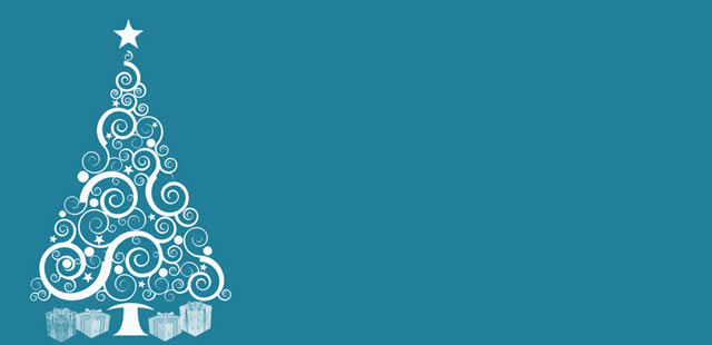Cute Merry Christmas Wallpaper Backgrounds Fondos De Pantalla Minimalistas Para Navidad Blog De