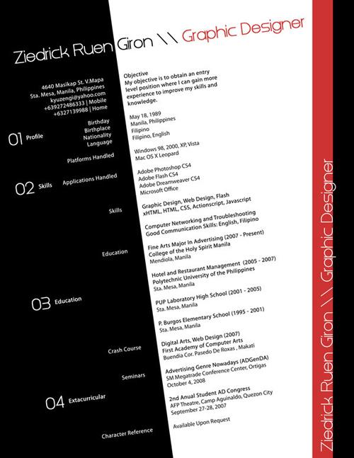 First-Rate Writing Services  where can you buy resume paper sample - architecture resume format