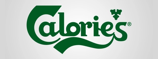 10 Funny Corporate Logo Parodies That Will Bring a Smile to Your Face