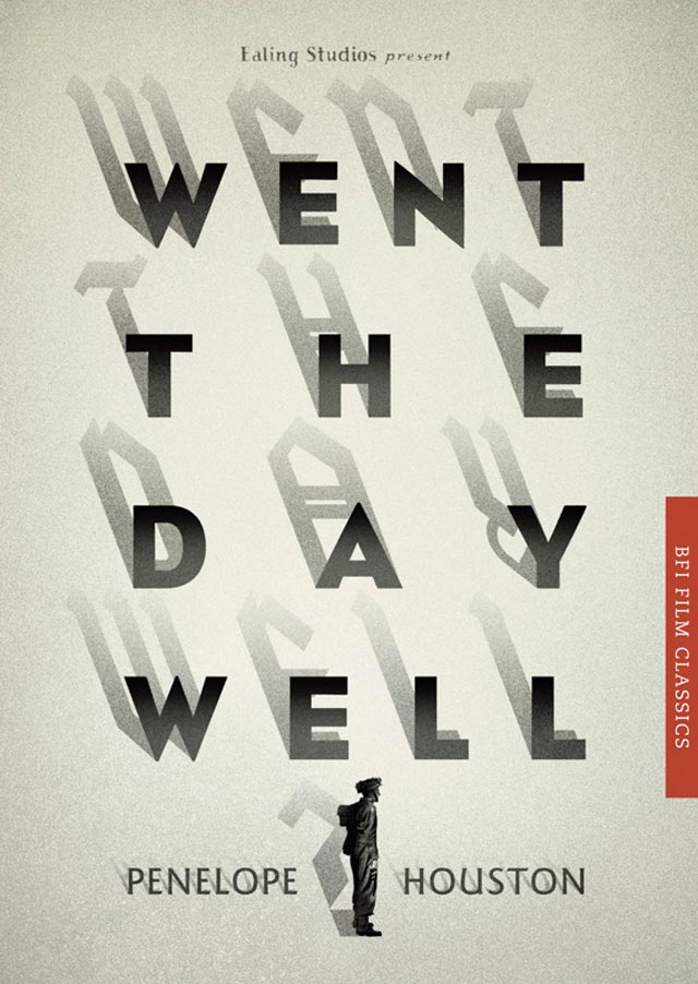 35 Creative Examples of Typography in Book Cover Design