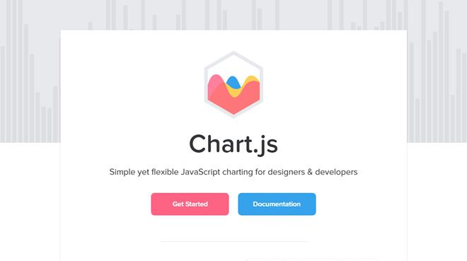 10 Open-Source JavaScript Data Chart Libraries Worth Considering