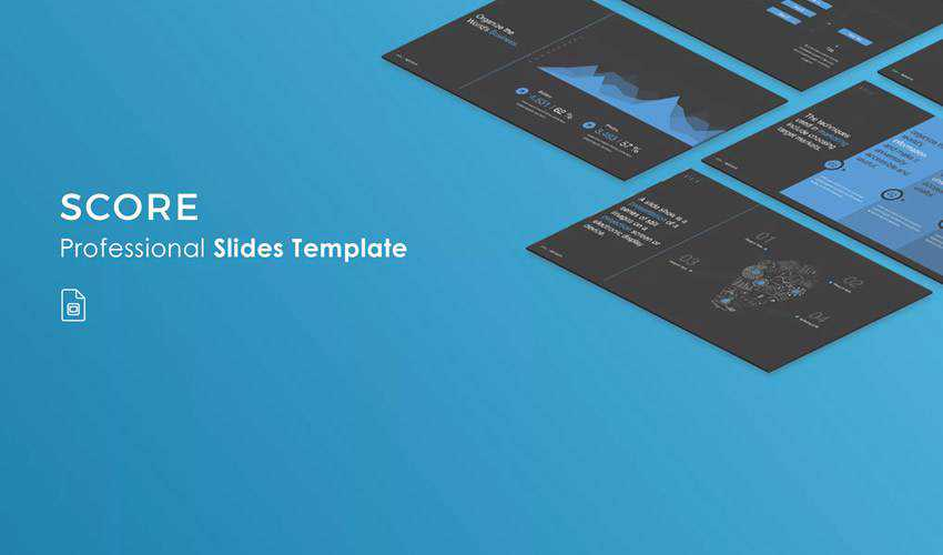 15 Free Google Slides Templates  Themes