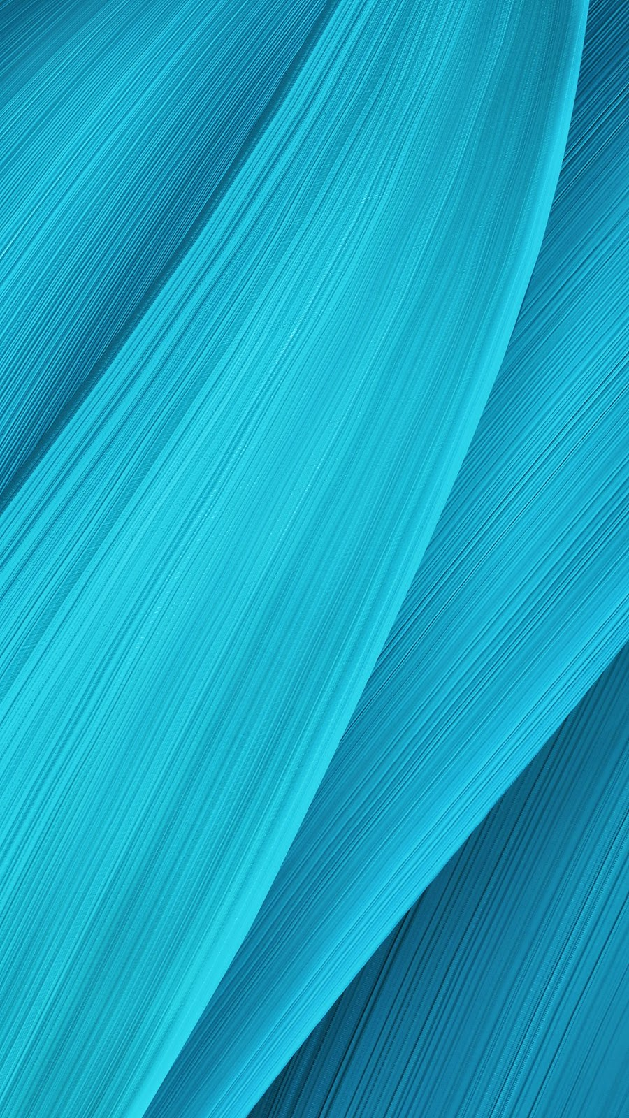 Water Drop Wallpaper For Iphone แจก Wallpaper จาก Asus Zenfone 2 แบบความละเอียดสูง ไว้ใช้