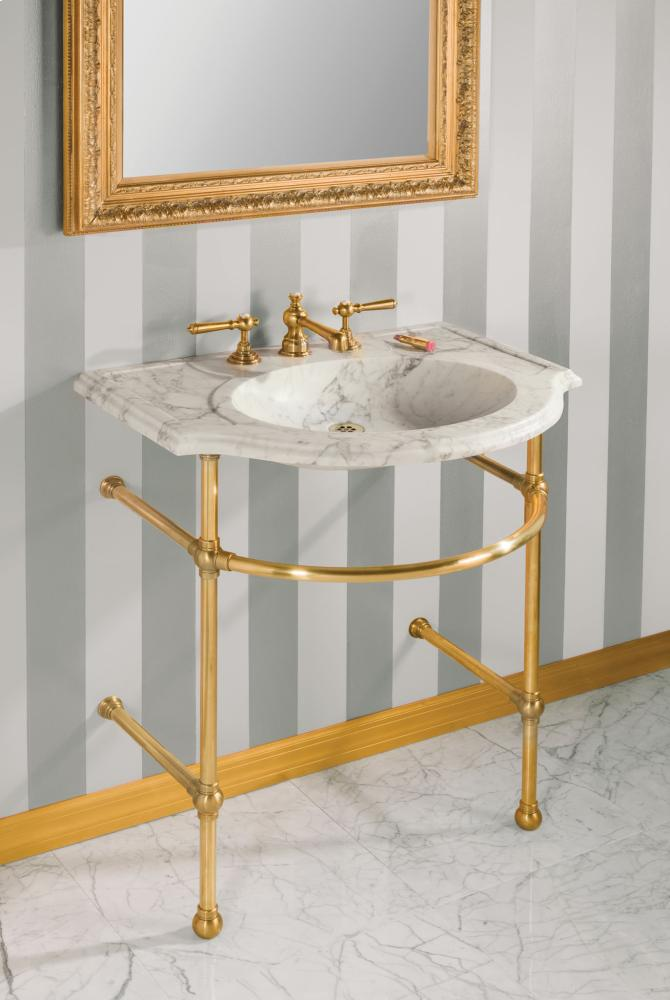 Petite Console Design Ls21blsfrabul In By Stone Forest In Denver Co Petite