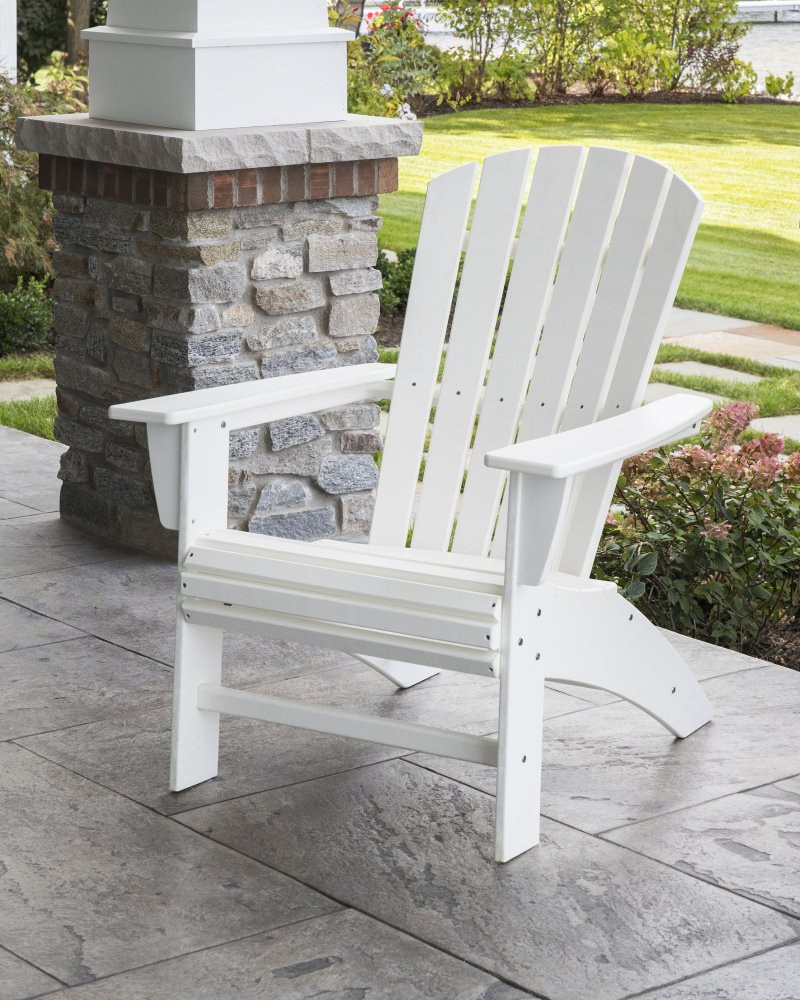 Onland Outdoor Furniture Ad610te In By Polywood Furnishings In Somers Point Nj Teak