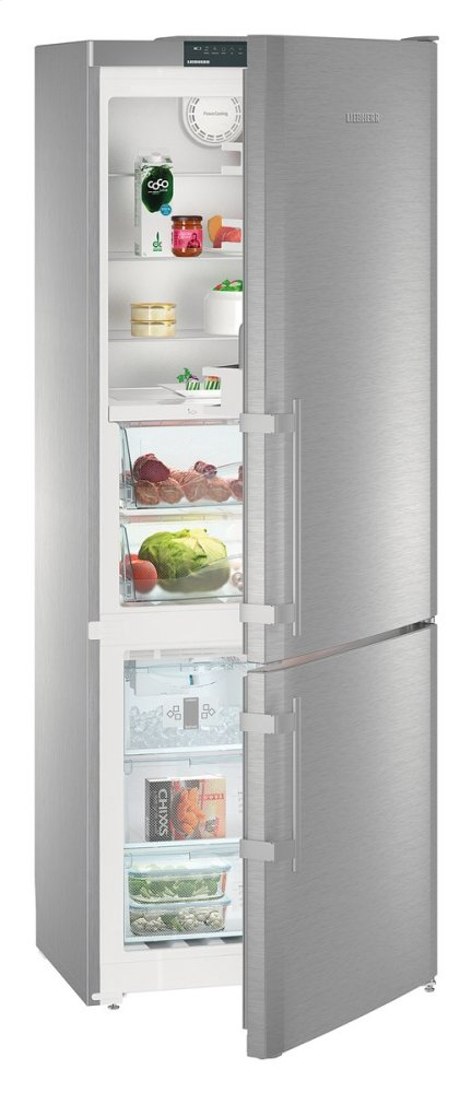 Fridge Freezer 30