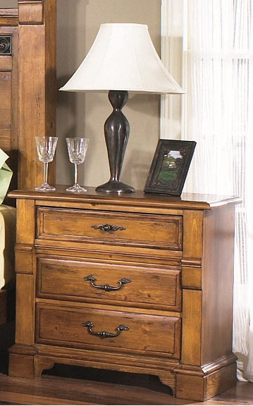 Big Sofa San Juan P68943 In By Progressive Furniture In Spencer In Night Stand