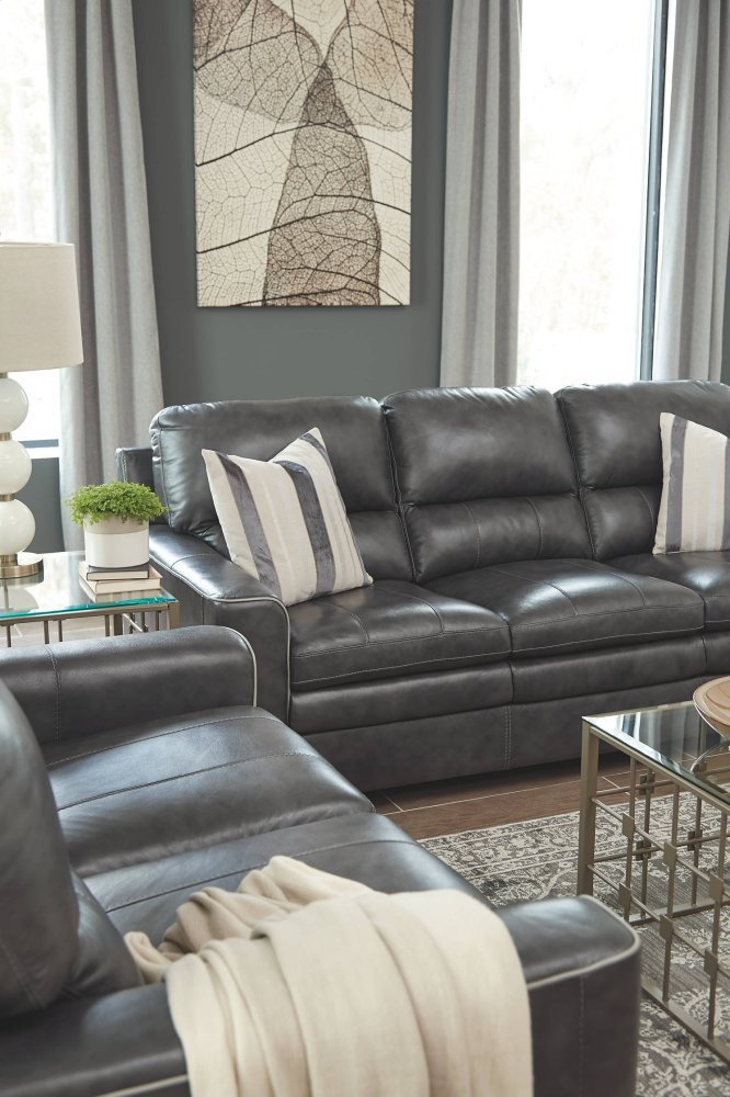 Sofa Entertainment Group Llc Ashley Furniture In New Bedford Fairhaven And Dartmouth