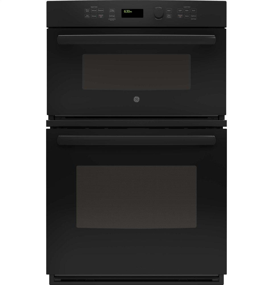 Combination Microwave Oven Ge