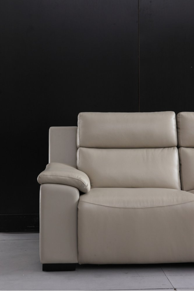 Divani Recliner Chair Vg2tsp0993 In By Vig Furniture In Brooklyn Ny Divani Casa Braum