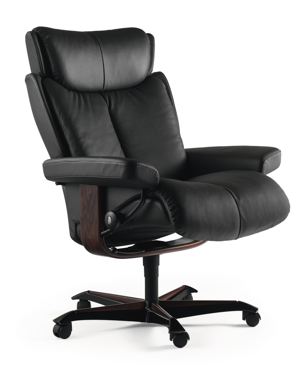 Stresless Stressless Magic Office