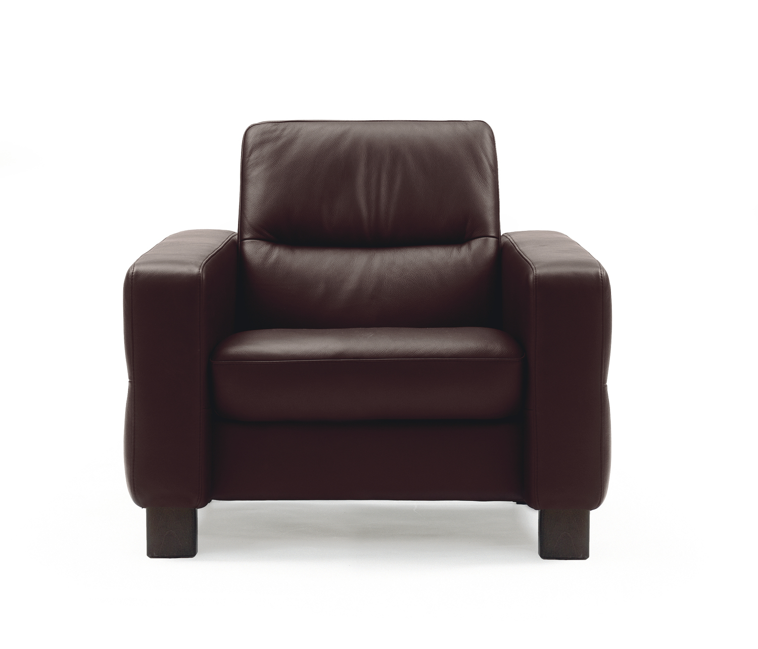 Ekornes Stressless 1184010stressless By Ekornes Stressless Wave Chair Low Back