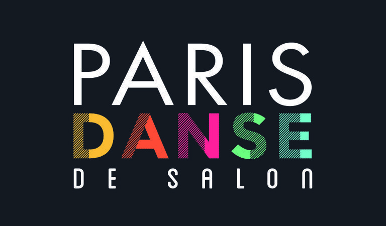 Paris Danse Studio Cours De Danse De Salon Paris 20