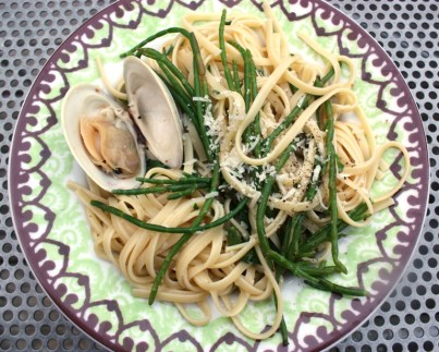 vongole seabeans 2