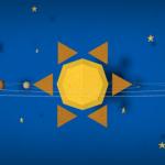 EQUINOX on Vimeo