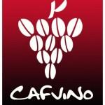 cafvino logo 2 red-1