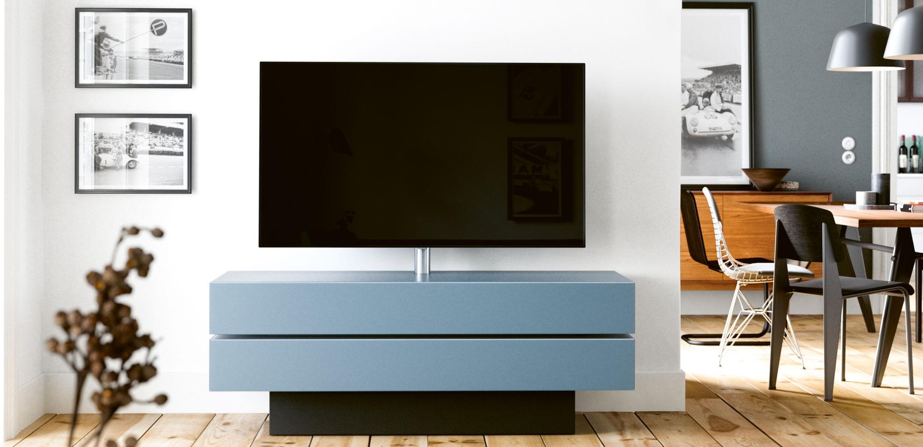 spectral brick tv mobel spectral audio mobel gmbh