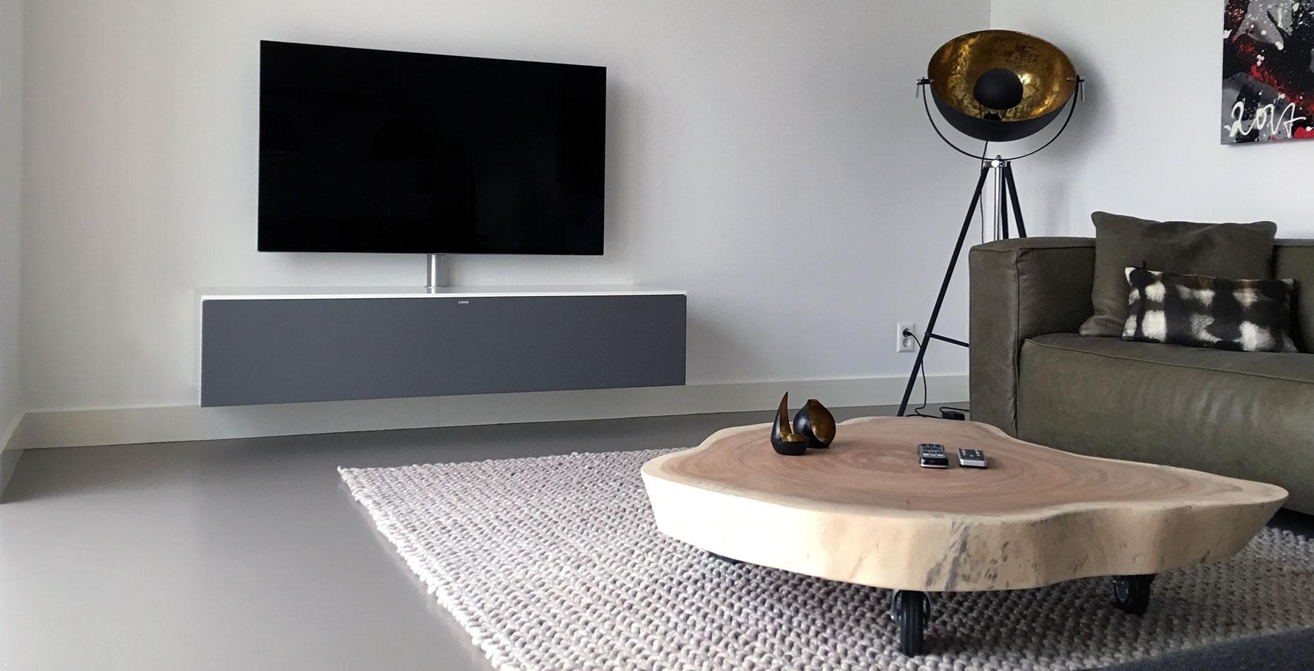 Design Tv Kast : Tv meubel kast goedkoop design tv kast beste exclusief