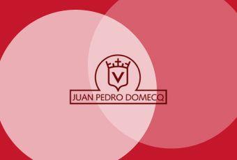 jamonesjuanpedrodomecq.com