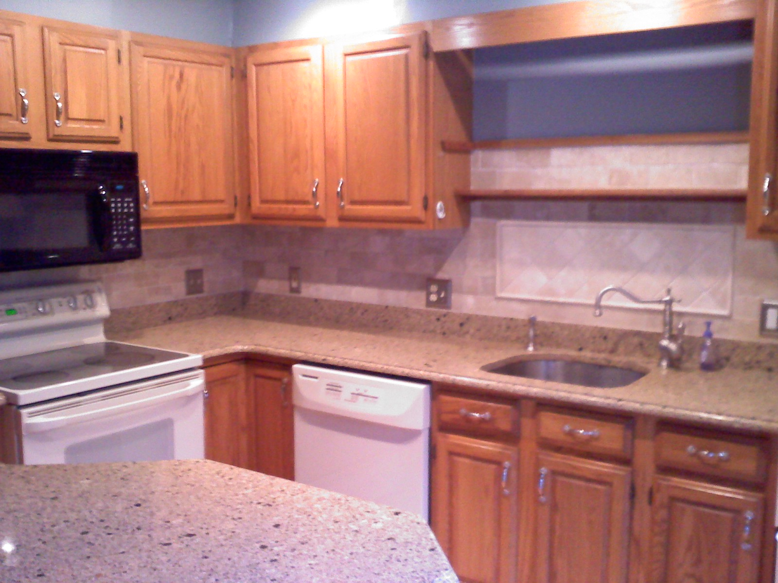 Custom Kitchen Cabinets Massachusetts Kitchen Cabinets Fall River Ma Spectrum Tile And Carpet