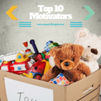 Top 10 games to use as motivators