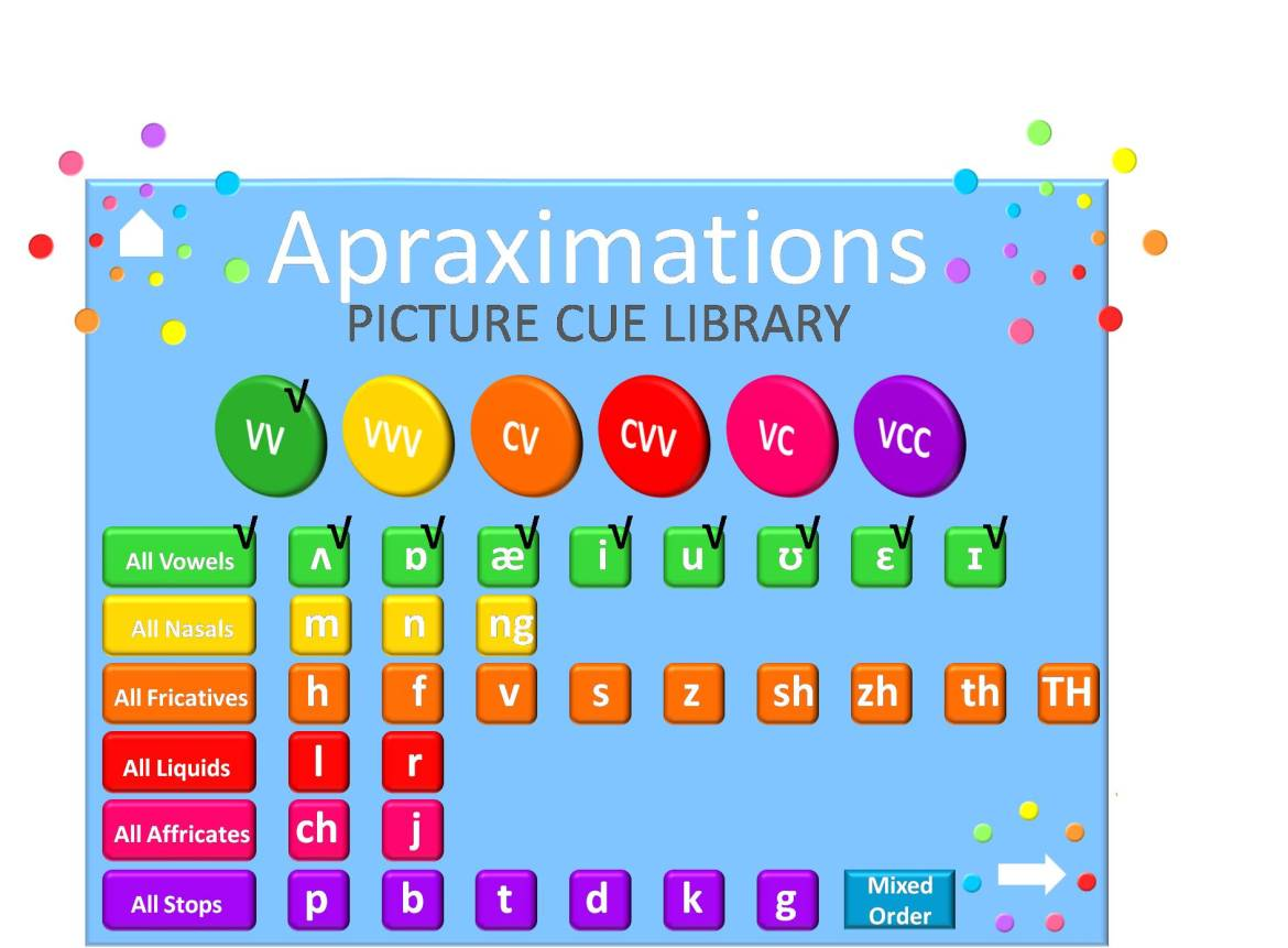 apraximations pic10