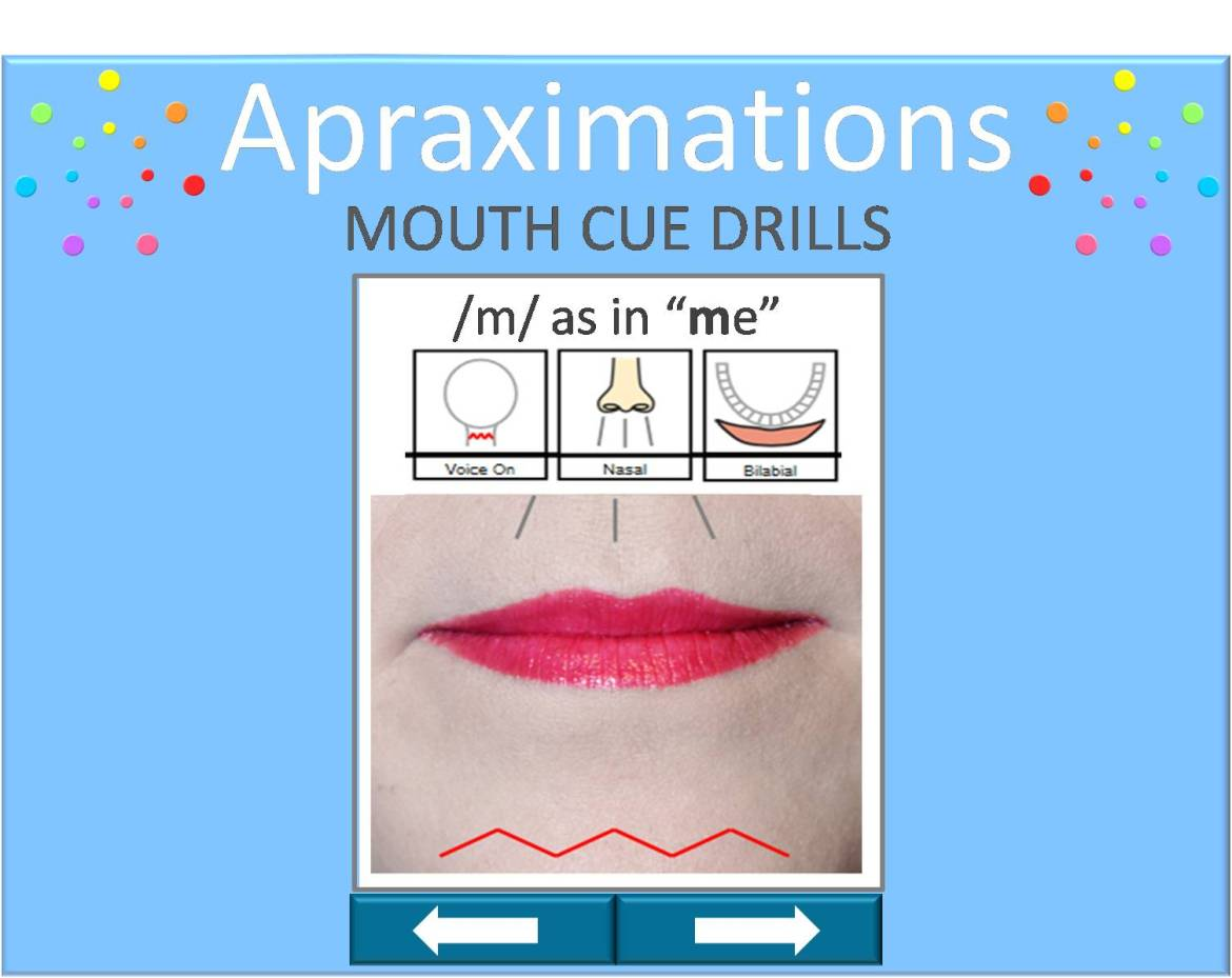 apraximations pic2