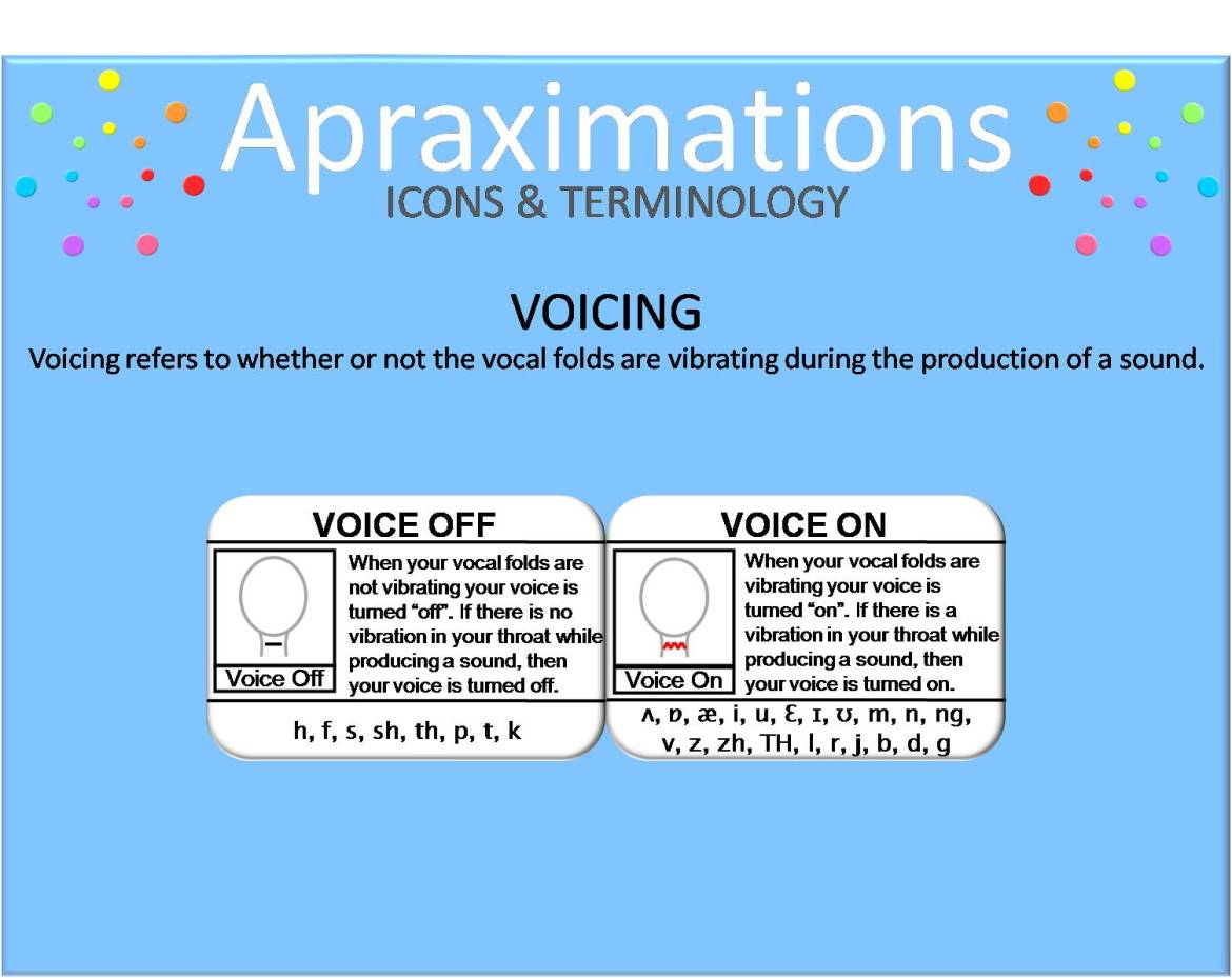 apraximations pic4