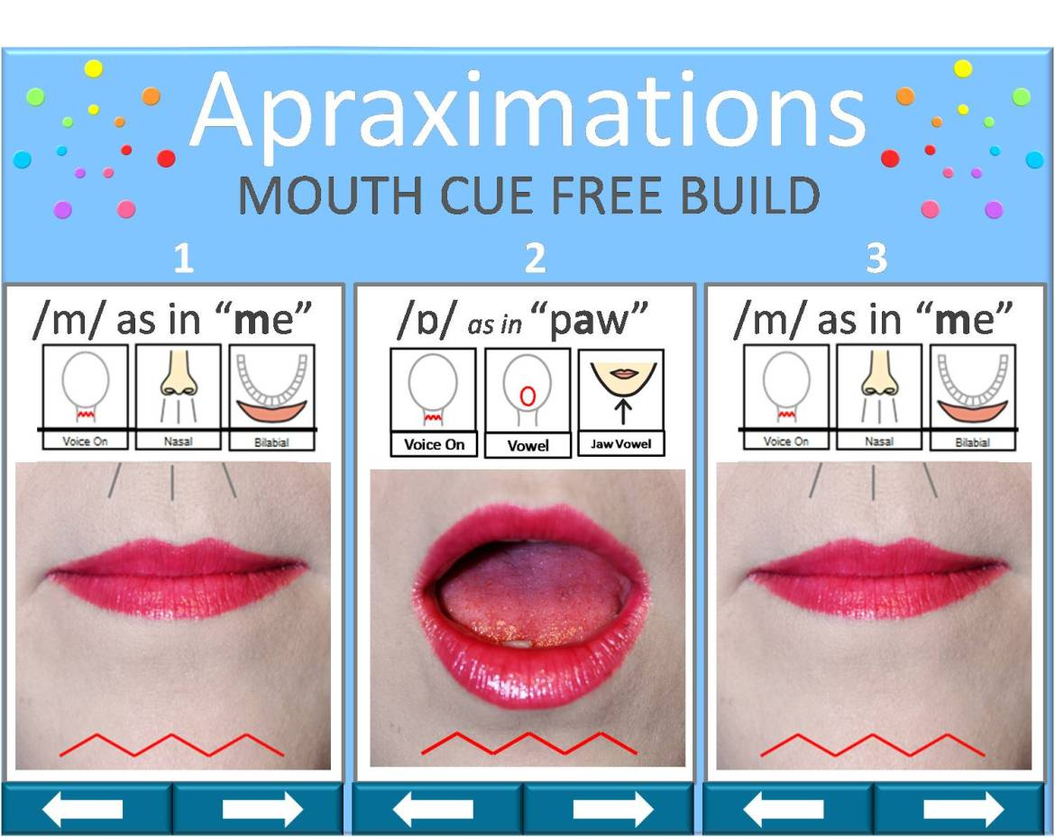 apraximations pic8