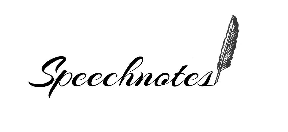 Speechnotes Speech to Text Online Notepad