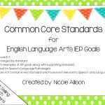 K-5 Common Core Preview