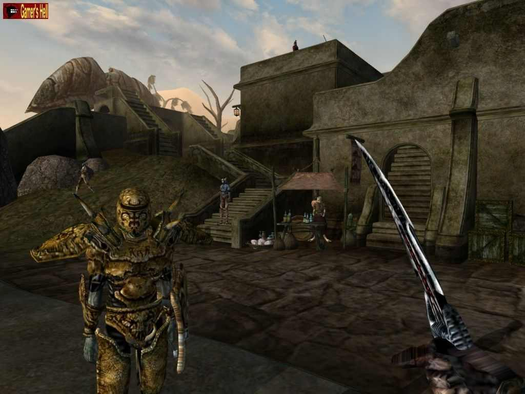 3d World Map Wallpaper For Pc The Elder Scrolls 3 Morrowind Download Free Full Game