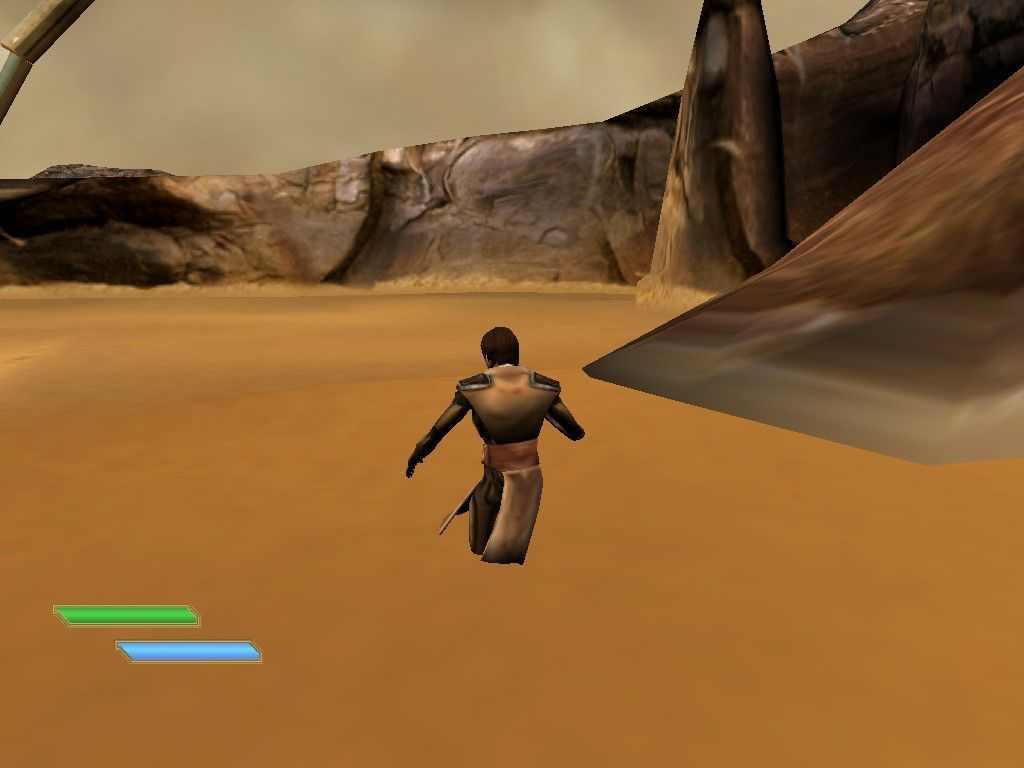 3d Bear Wallpaper Frank Herbert S Dune Download Free Full Game Speed New