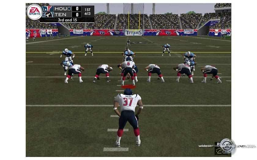 Combat Pc Madden Nfl 2004 Download Free Full Game | Speed-new