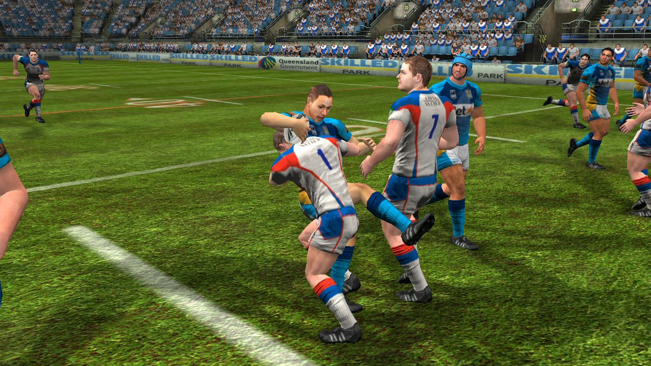 Horror Animated Wallpapers For Pc Rugby League Video Game Download Free Full Game Speed New